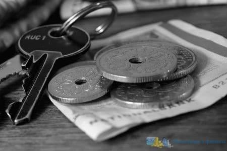 Фінансова незалежність - що таке и як ее отріматі