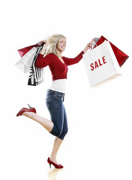 Залишки товару - куди діваті, продаж або повернення?