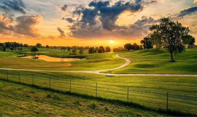 Як продати земельну ділянку: інструкція, документи + договір