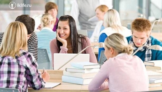 Робота на work5: як заробляті на написанні Навчальних робіт