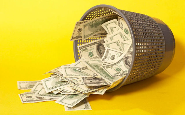 Звідки беруться гроші і як працює економіка країни - відео