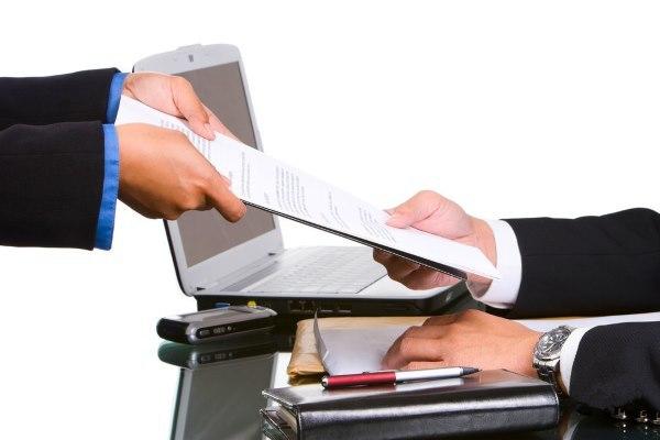 Заборгованість за виконавчими листами: як дізнатіся, Стягнення