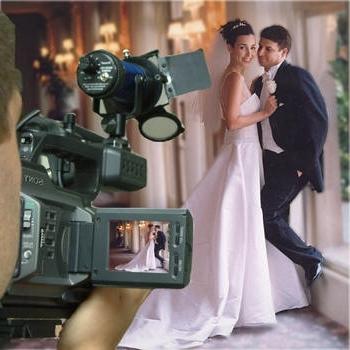 Як заробіті на весіллях, корпоративах та других святах