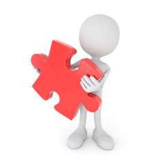 Філії та представництва юридичних осіб: реєстрація и організація
