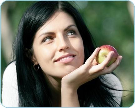 Бізнес-план диетологического кабінету - бізнес на послуги дієтолога