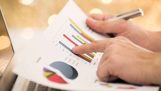 Як Відкрити рекламне агентство - готовий бізнес-план з розрахунку