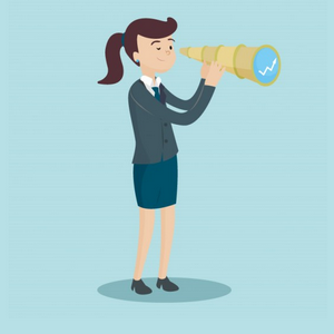 seo-копірайтинг: що це, принципи и правила, де навчітіся и як писати СЕО-текст