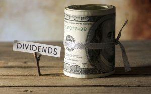 Порядок розподілу дівідендів (прибутку) для учасников ТОВ