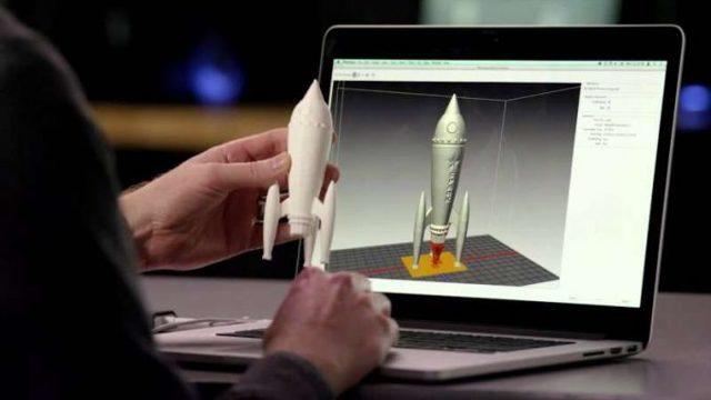 Як заробляті на 3d-моделюванні и скільки можна заробіті