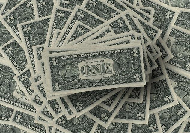 Як заробіті гроші в кризу або в период зростання цен в России