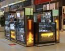 Франшиза «jenavi» - магазин біжутерії