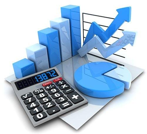 Організація роботи відділу продажів - етапи, методи и завдання