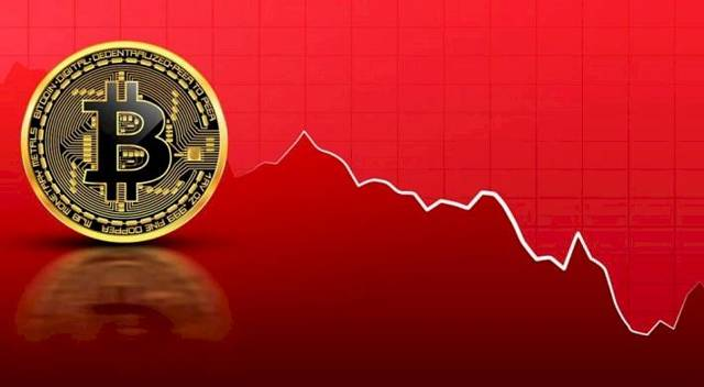 Прогноз криптовалюта на 2019 рік: чи буде обвал + думка експертів
