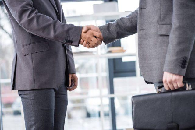 Зміна директора в ТОВ - покроковий інструкція 2019 + зразок протоколу