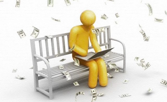 Як НЕ прогоріті в заробітку на інформаційних сайтах І ШВИДКО стартанути