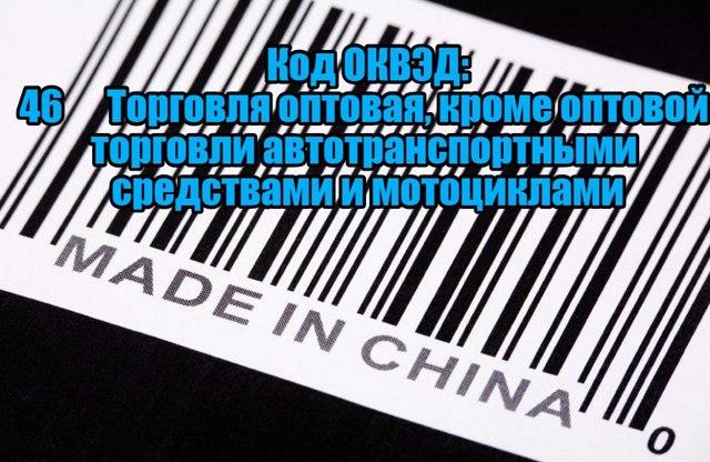 Бізнес на товарах для оформлення свят: де купуваті оптом в Китаї