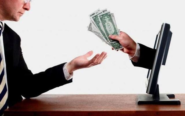 Що таке копірайтинг: ТОП-5 бірж, як заробіті новачкові и з чого почату роботу