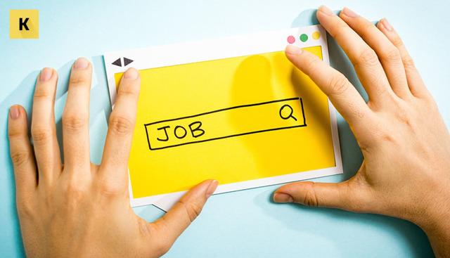 Додатковий заробіток у вільний час - варіанти підробітку