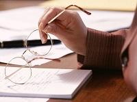 КУДІР для ІП на ПСН (Патент): завантажити книгу обліку доходів