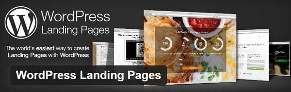 Де замовити недорогий Лендінгем (landing page) або сделать самому?