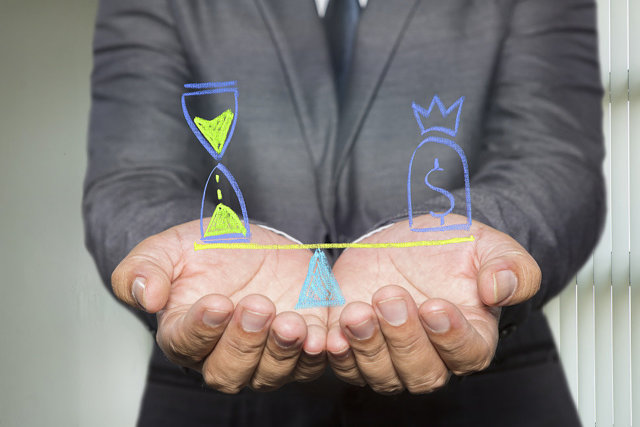 Зниження собівартості - 10 шляхів, фактори і план як знизити