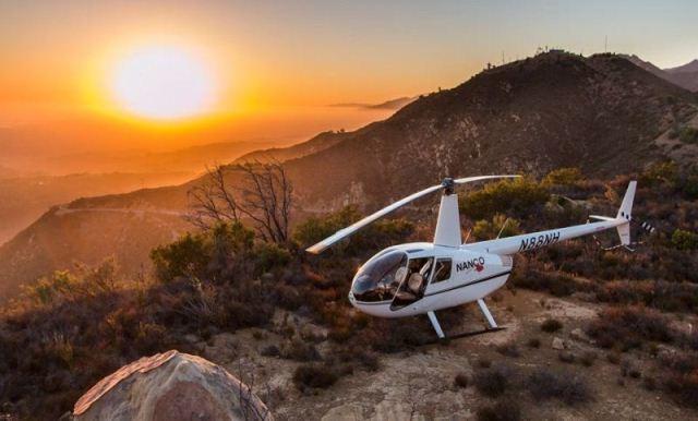 Як заробіті на продаж радіокерованіх машин и вертольотів