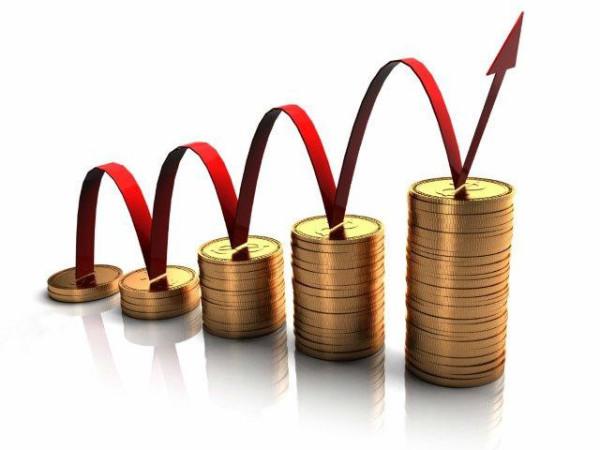Бізнес-план сауни з розрахунку або як Відкрити сауну