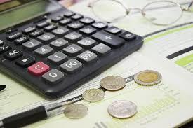 Де взяти гроші на бізнес з нуля або на розвиток бізнесу