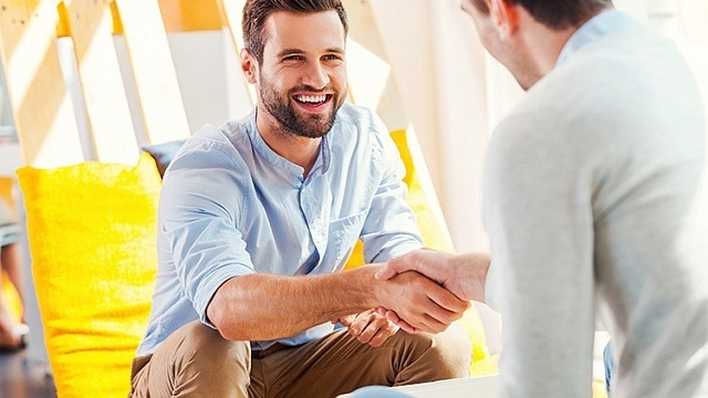 Як навчітіся заробляті - 10 простих порад