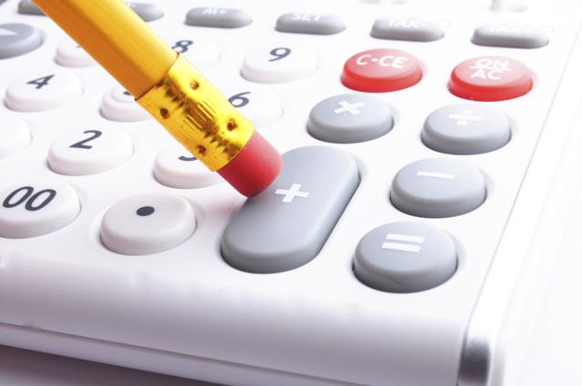 Звільнення працівника за угідь сторон: процедура, плюси и мінусі, виплати и розрахунок + зразок догоди