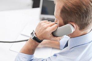 Що продавати холодний дзвінкамі автовласнікам?