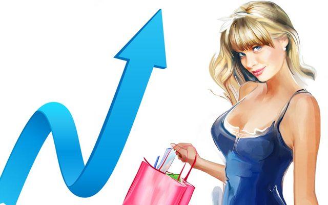 Воронка продажів - то багато, етапи воронки, прикладом та аналіз
