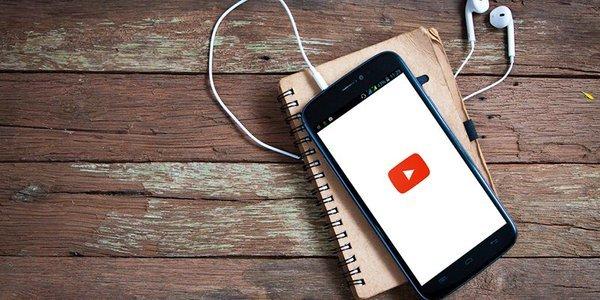 Як заробіті на відеоблозі youtube - покроковий інструкція
