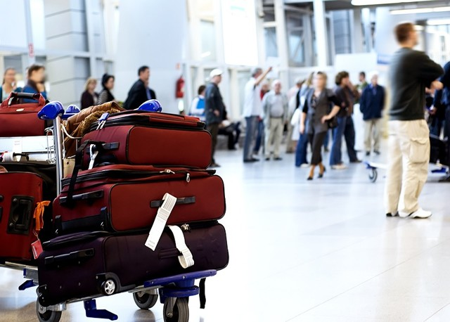 Завантажити зразок договору перевезення пасажирів и багажу безкоштовно