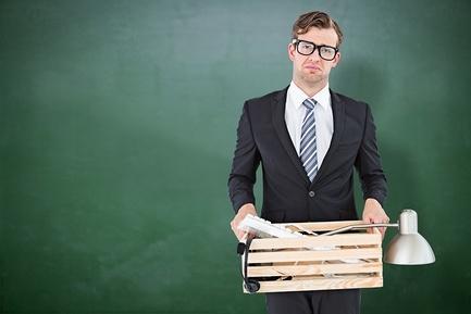 Звільнення працівника під час відпустки: порядок, закон, розрахунок виплат