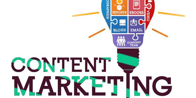 Як вести блог компании правильно: контент-маркетинг для новачка