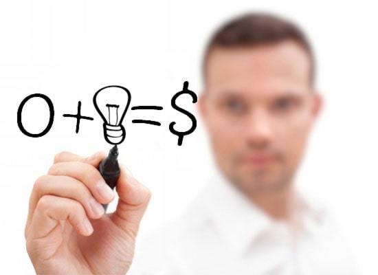 Який можна Відкрити бізнес без вкладень з нуля - Ідеї