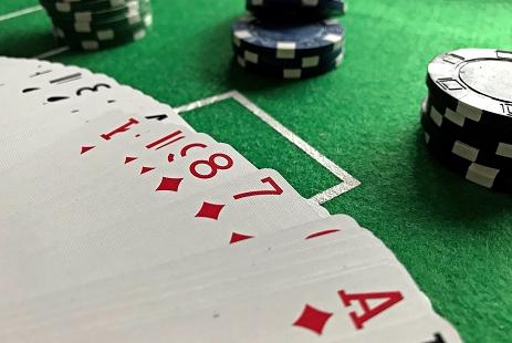 заработок на бонусах онлайн казино