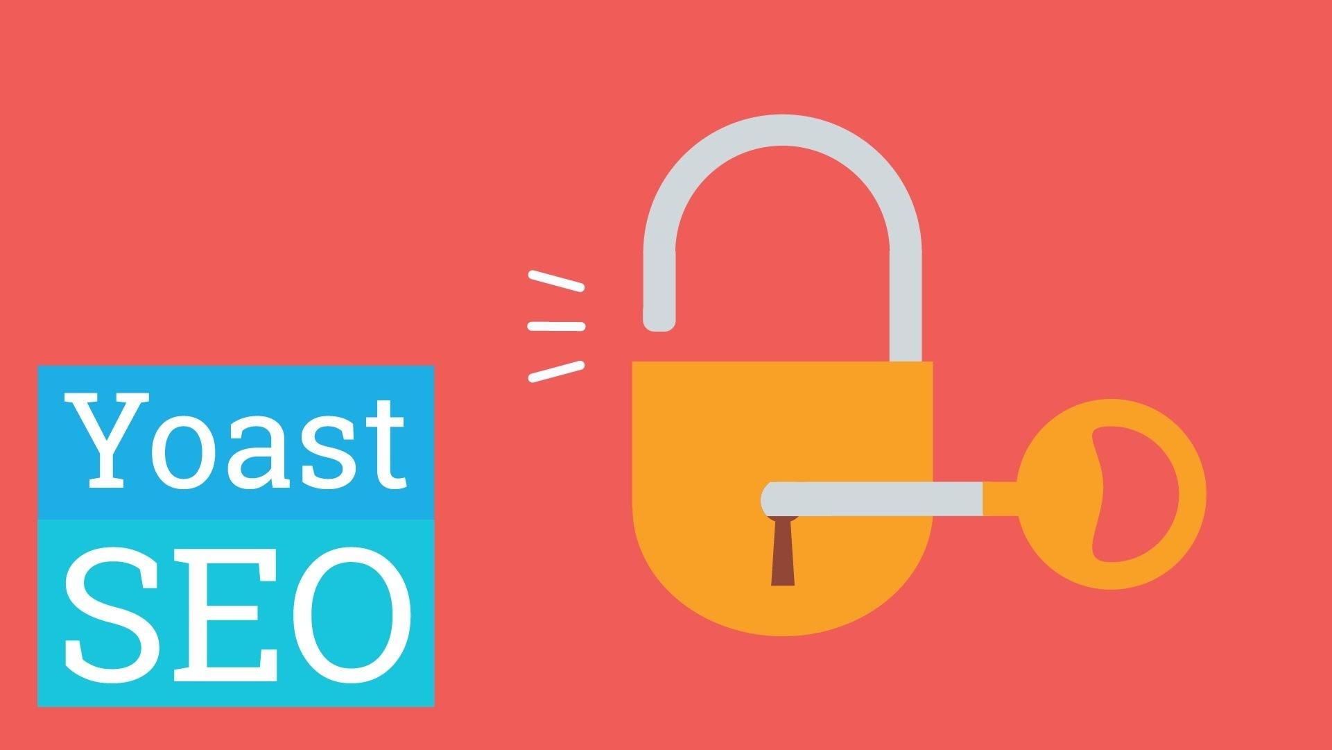 Yoast SEO - плагін для пошукової оптимізації для WordPress